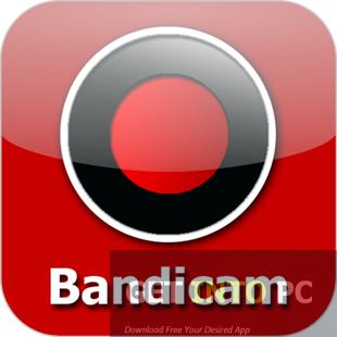 Bandicam-Offline-Installer-Download