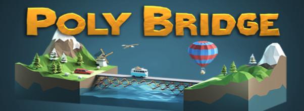 Bridge Download