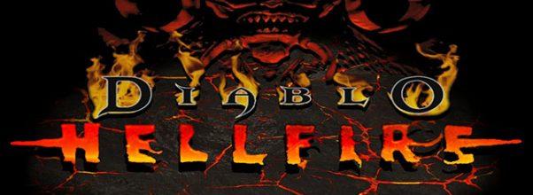 Diablo: Hellfire Free Download Crohasit
