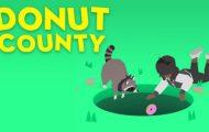 Donut County Free Download Crohasit