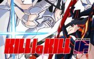 KILL la KILL -IF Free Download Crohasit