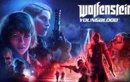 Wolfenstein: Youngblood Free Download Crohasit